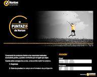 El Puntazo de Norton  (copy) (copy)2